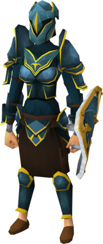 File:Rune gold-trimmed armour set (sk) female equipped.png