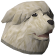 Sheepdog (black) chathead.png