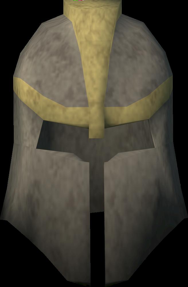 File:Statius's full helm detail.png