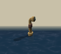 File:Submarine periscope.png