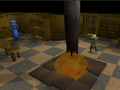The pot explodes.png