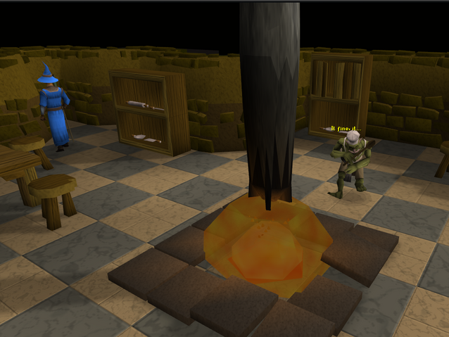 File:The pot explodes.png