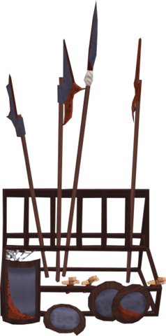 File:Weapon rack (One of a Kind).png
