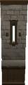 Clan window lvl 0 var 3 tier 2.png