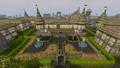 Handelmort mansion.png