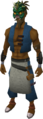 Mask of Gloom equipped.png