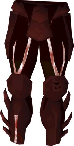 File:Sirenic chaps (blood) detail.png