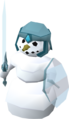 Snow warrior.png