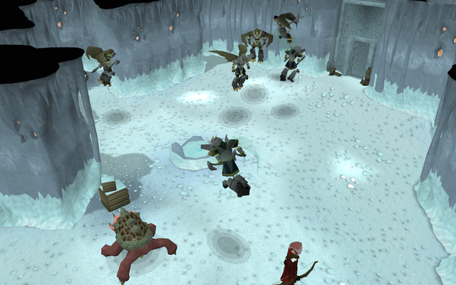 File:Armadyl's Eyrie old.png