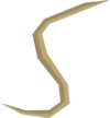 Bowstring (Dungeoneering) detail