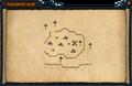 Map clue Falador stones.png