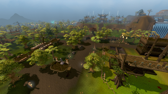 File:Tree Gnome Stronghold aerial.png