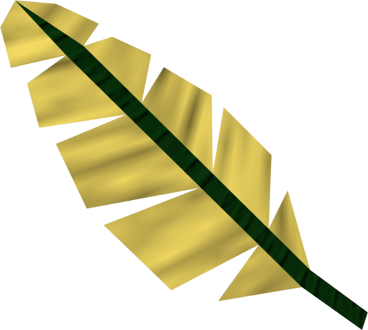 File:Yellow feather detail.png