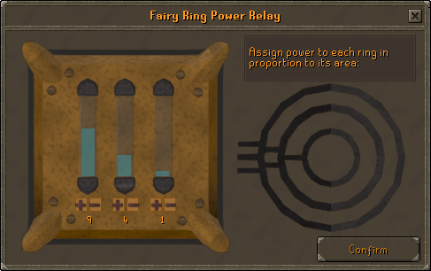 File:Fairy ring puzzle.png
