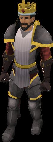 File:King Thoros.png