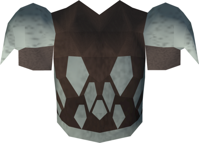 File:Leather body (class 3) detail.png