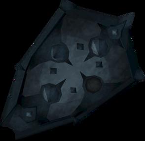 File:Rune berserker shield 0 detail.png