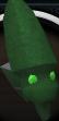 Rune guardian (nature) chathead