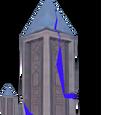 Soul obelisk (Menaphos)