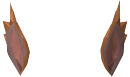 File:Squirrel ears detail.png