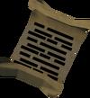 Task list (Jobs) detail