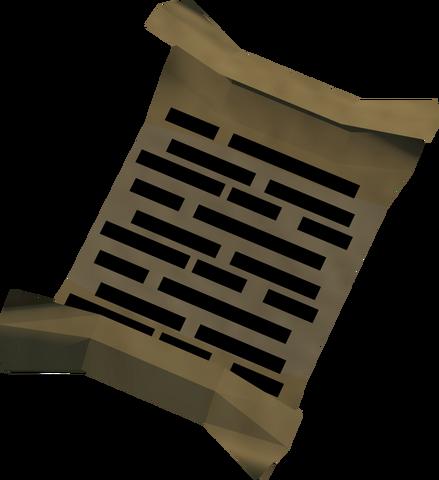 File:Task list (Jobs) detail.png