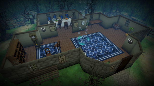 File:Tutorial Island house.png