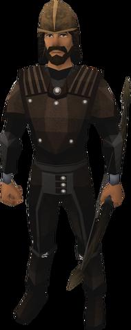 File:Guard (Falador, crossbow).png