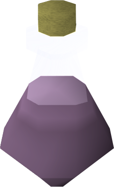 File:Marrentill potion (unf) detail.png
