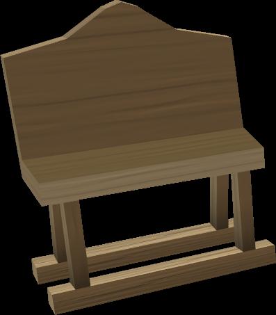 File:Oak bench built.png