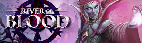 File:River of Blood lobby banner.png