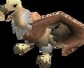 Vulture (pink ruff) pet.png