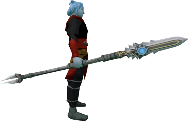 File:Augmented sunspear (magic) equipped.png