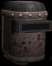 File:Blacksmith's helmet chathead.png