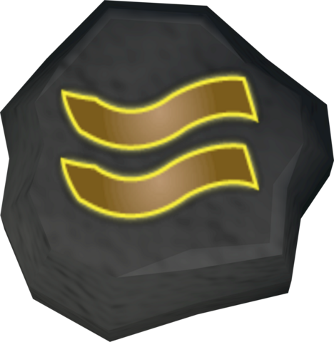 File:Earth rune (Runespan) detail.png