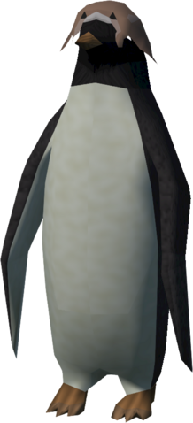 File:Red Raktuber penguin (ray).png