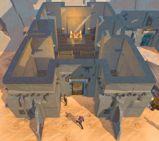 File:Temple of the Lesser Gods.png