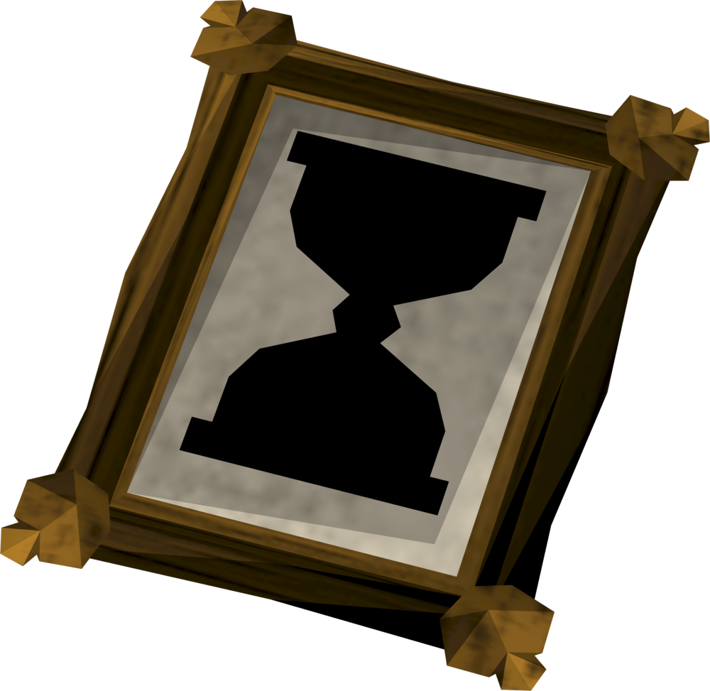 File:Time detail.png