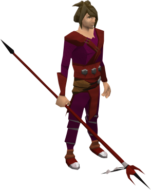 File:Anger spear equipped.png
