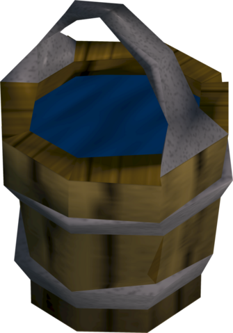 File:Bucket of oil detail.png