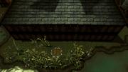 Burgh de Rott shortcut