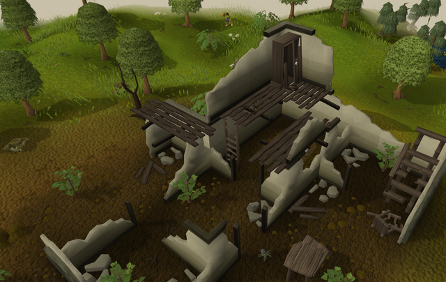File:Ham hideout old.png