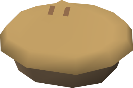 File:Meat pie detail.png