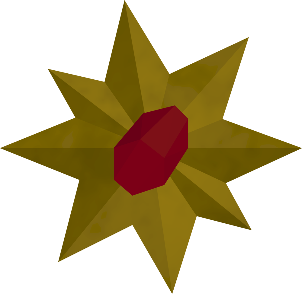 File:Medium fallen star (Attack) detail.png
