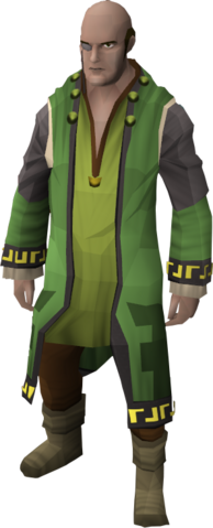 File:New Emerald Benedict.png