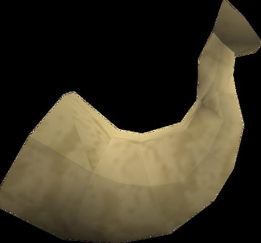 File:Penance horn detail.png