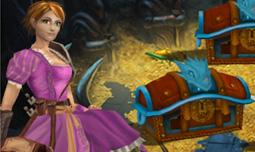 File:Rune chest news image.jpg