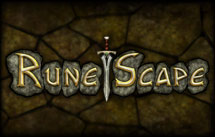 RuneScape Q&A – Further_Answers.