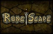 Datei:Runescape update image general.jpg