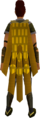 Team-20 cape equipped.png